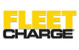 fleetcharge